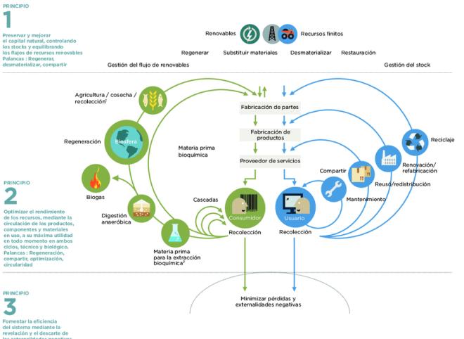 Figura-1-Esquema-de-una-economia-circular-Fuente-Ellen-MacArthur-Foundation-SUN-y