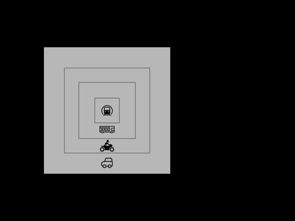 Parte de arriba del cubo(1)